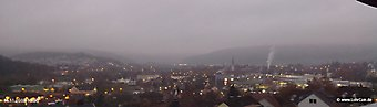 lohr-webcam-14-11-2018-16:50