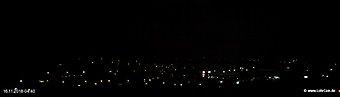 lohr-webcam-16-11-2018-04:41