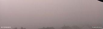 lohr-webcam-16-11-2018-08:10