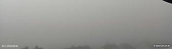 lohr-webcam-16-11-2018-08:40