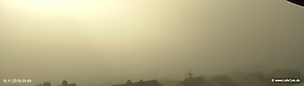 lohr-webcam-16-11-2018-09:40