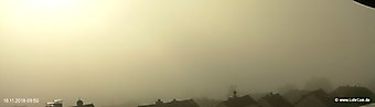 lohr-webcam-16-11-2018-09:50