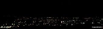 lohr-webcam-16-11-2018-17:40