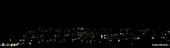 lohr-webcam-16-11-2018-18:20
