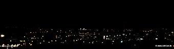 lohr-webcam-16-11-2018-19:00