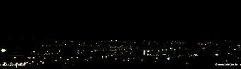 lohr-webcam-16-11-2018-19:50