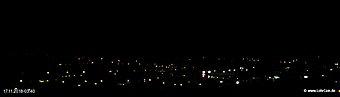 lohr-webcam-17-11-2018-03:40