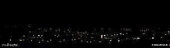 lohr-webcam-17-11-2018-23:50