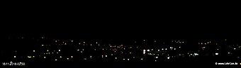 lohr-webcam-18-11-2018-02:50