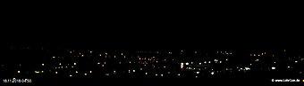 lohr-webcam-18-11-2018-04:50