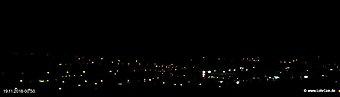 lohr-webcam-19-11-2018-00:53