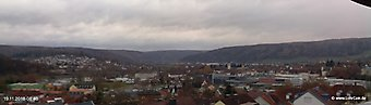 lohr-webcam-19-11-2018-08:40