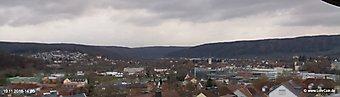 lohr-webcam-19-11-2018-14:20