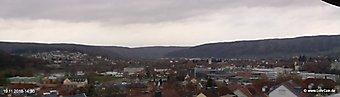 lohr-webcam-19-11-2018-14:30