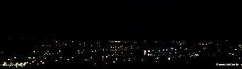 lohr-webcam-19-11-2018-19:00