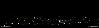 lohr-webcam-20-11-2018-02:01