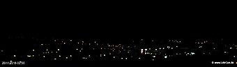 lohr-webcam-20-11-2018-02:50