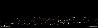 lohr-webcam-20-11-2018-03:12