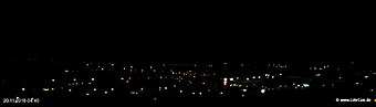 lohr-webcam-20-11-2018-04:43