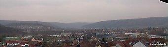 lohr-webcam-20-11-2018-08:40