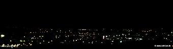 lohr-webcam-20-11-2018-19:10