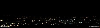 lohr-webcam-20-11-2018-19:20