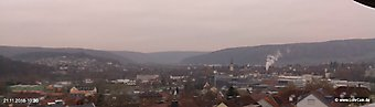 lohr-webcam-21-11-2018-10:31