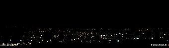 lohr-webcam-21-11-2018-21:50