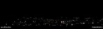 lohr-webcam-22-11-2018-00:30