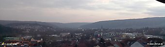 lohr-webcam-22-11-2018-16:41