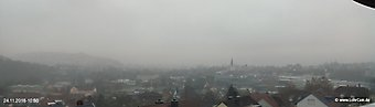lohr-webcam-24-11-2018-10:50
