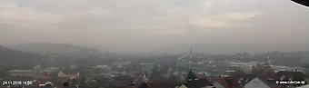 lohr-webcam-24-11-2018-14:50