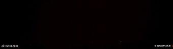 lohr-webcam-24-11-2018-22:30