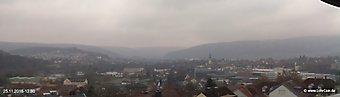 lohr-webcam-25-11-2018-13:30