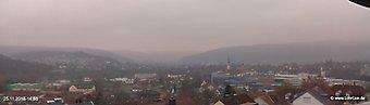 lohr-webcam-25-11-2018-14:50