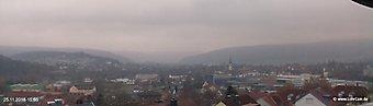 lohr-webcam-25-11-2018-15:50