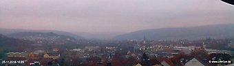 lohr-webcam-25-11-2018-16:20