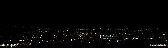 lohr-webcam-26-11-2018-19:00