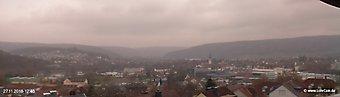 lohr-webcam-27-11-2018-12:40
