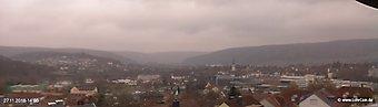 lohr-webcam-27-11-2018-14:00