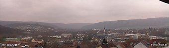 lohr-webcam-27-11-2018-14:50