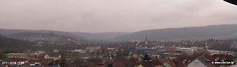 lohr-webcam-27-11-2018-15:20