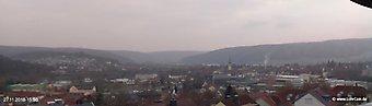 lohr-webcam-27-11-2018-15:50