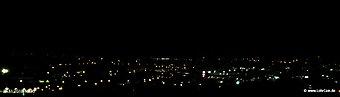 lohr-webcam-27-11-2018-18:30