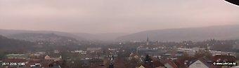 lohr-webcam-28-11-2018-10:40