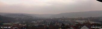 lohr-webcam-28-11-2018-14:50