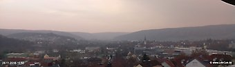 lohr-webcam-28-11-2018-15:50