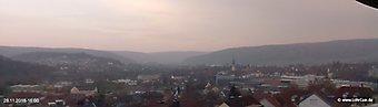 lohr-webcam-28-11-2018-16:00