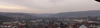 lohr-webcam-29-11-2018-15:30
