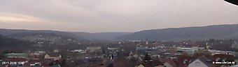 lohr-webcam-29-11-2018-15:40